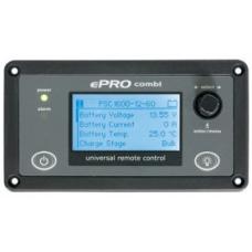 ePRO Combi Universal Remote Control  (5095500)