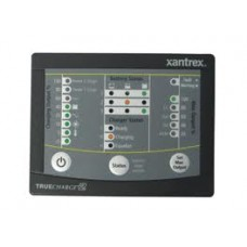 Xantrex TRUECharge 2 Remote Panel for Monitoring and Full Control of Battery Charger (808-8040-01)