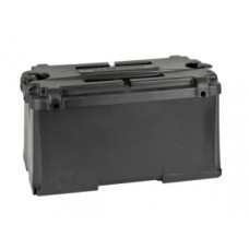 Battery Box N150 - Very Heavy Duty - Suits N150 Case Battery (HM-408)