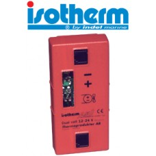Isotherm Red ASU Replacement Electronic Control Unit (SEG00008DA)