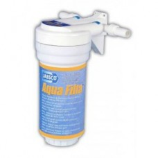 Jabsco Aqua Filter - Complete Drinking Water Filta-Filter Kit 59000-1000 (J21-130)
