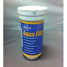 Jabsco Aqua Filta - Replacement 200 Gram Filter Cartridge 59100-0000 (J21-131)
