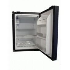 Nova Kool F1900DC 12-24 Volt 54 Litre Freezer - Single Door - Suitable for Boats-Caravans-Motorhomes and RVs (F1900DC)