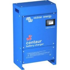 Victron Centaur Battery Charger - 12V - 60A - 3 Stage - 3 Output (CCH012060000)