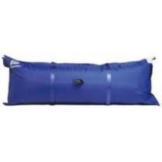 Plastimo Flexible Drinking Water Tank - Rectangle Shape -150Litre - 140cm x 70cm (RWB8202)