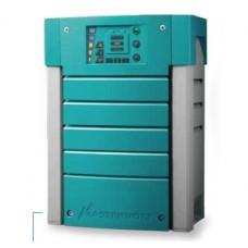 Mastervolt PowerCharger Battery Charger - 12 Volt 40 Amp   3 Output - 90-265 Volt AC Input (110298)