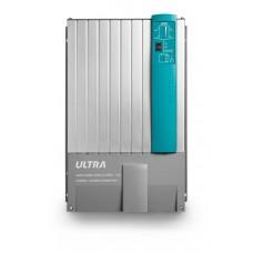 Mastervolt Mass Combi ULTRA Inverter Charger - 24 Volt 3500W Inverter plus 100A Battery Charger plus MPPT Solar Controller (110484)