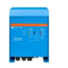 Victron Phoenix MultiPlus Inverter Charger Combi -12 Volt 2500W Inverter plus 120 Amp Battery Charger -  12/3000/120-16 (PMP123020001)