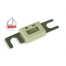 BEP ANL Fuse 50 Amp (SUR IP50)