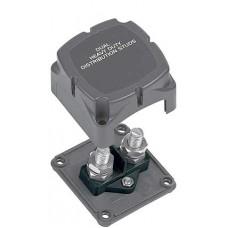 Contour Distribution Stud - Dual - SUR 702-2S (113559)