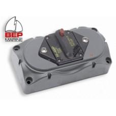 BEP Marinco Heavy Duty Circuit Breaker - 135 Amp Modular Mount - SUR 705-135A (113636)